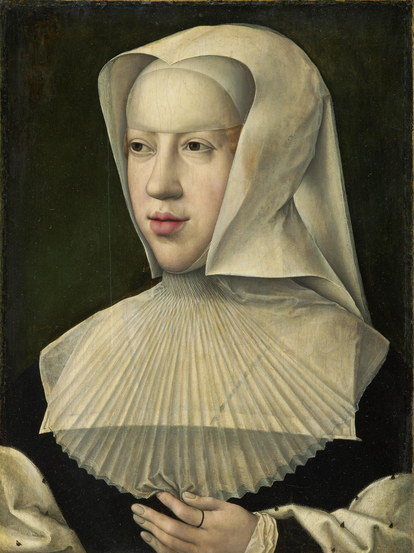 7_Marguerite-dAutriche