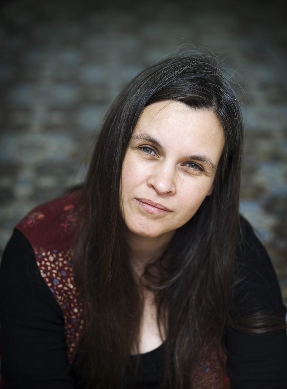 Albertina Soepboer 1
