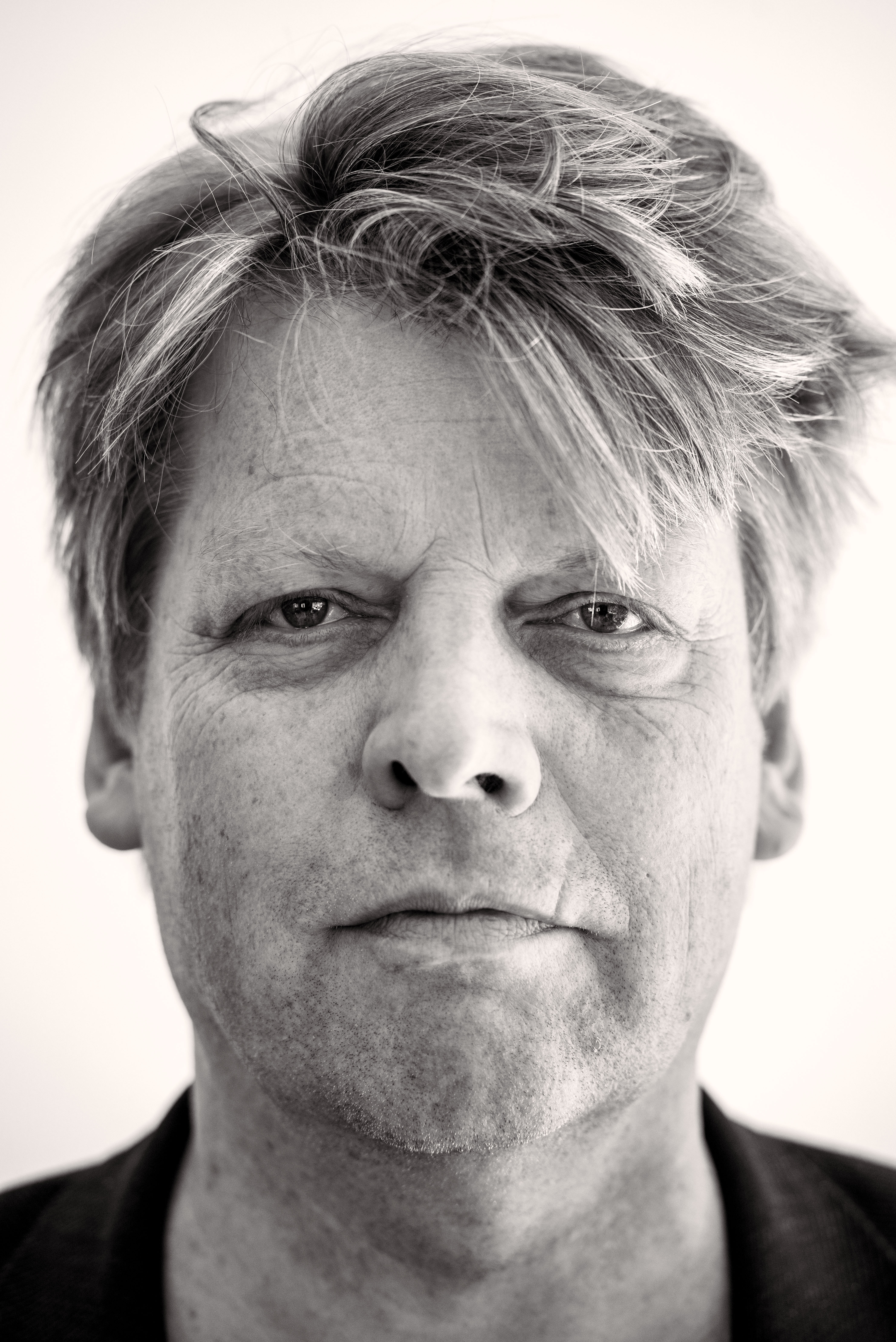 Boeken-9-Marc_Reugebrink_c-Michiel-Hendryckx
