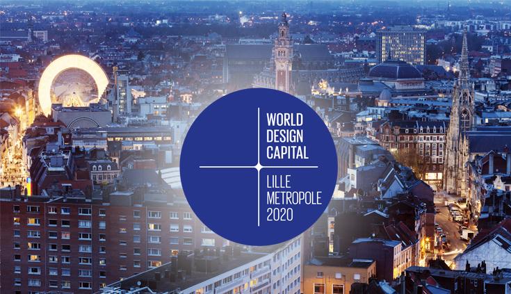 Lille Design2020