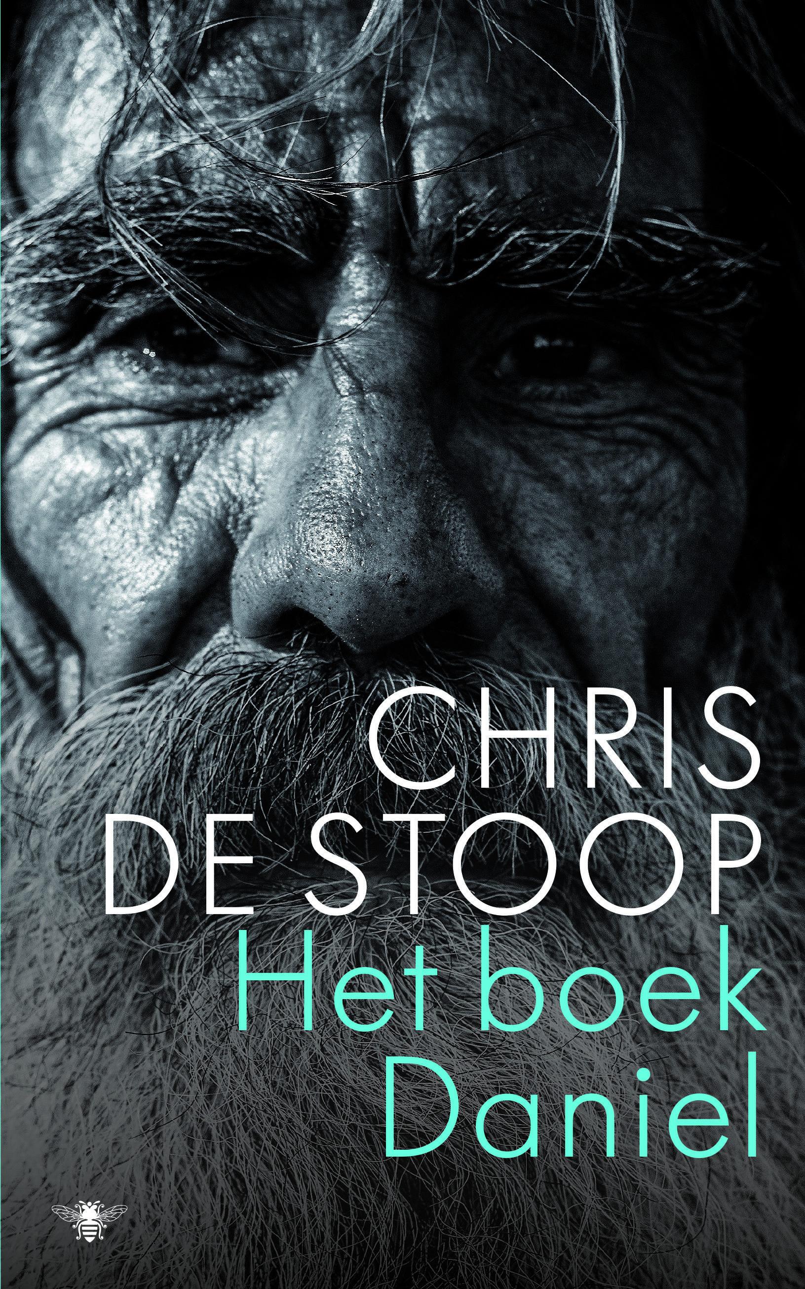 RECENSIE 1 Chris De Stoop Het boek Daniel