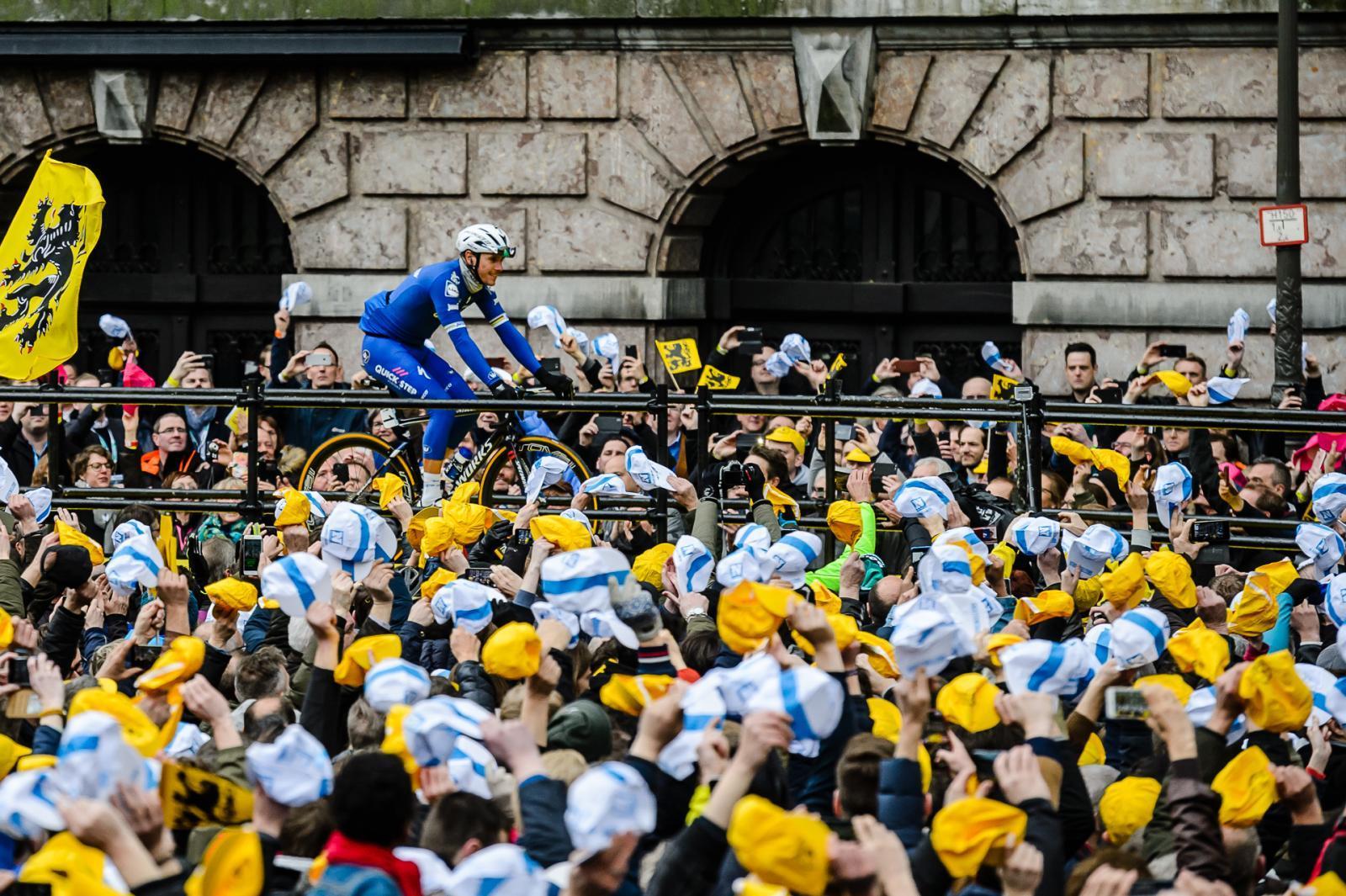Ronde Van Vlaanderen3 digitalclickx