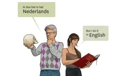 Staat-van-het-Nederlands-3