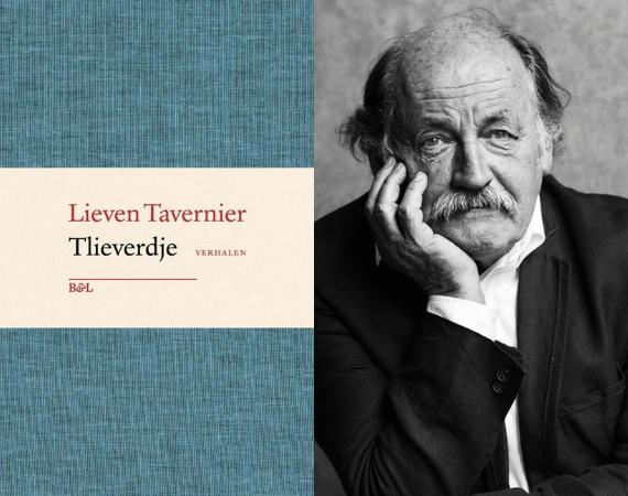 Tlieverdje Tavernier