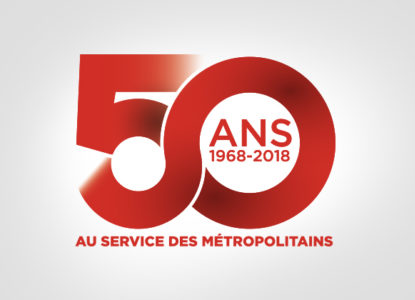 1-Logo-50-ans