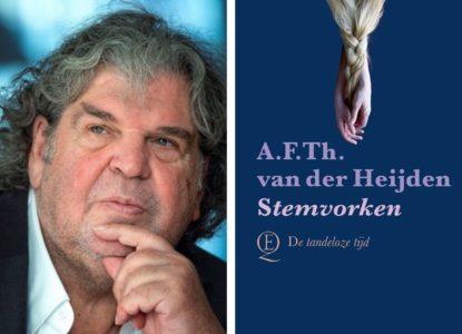 2 AF Th c Mark Kohn Stemvorken
