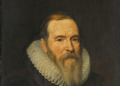 2-Portret-van-Johan-van-Oldenbarnevelt-Michiel-Jansz.-van-Mierevelt-atelier-van-in-of-na-ca.-1616-Rijksmuseum
