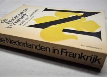 436156638_1-de-nederlanden-in-frankrijk