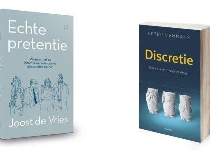 Covers-boeken-De-Vries-Venmans