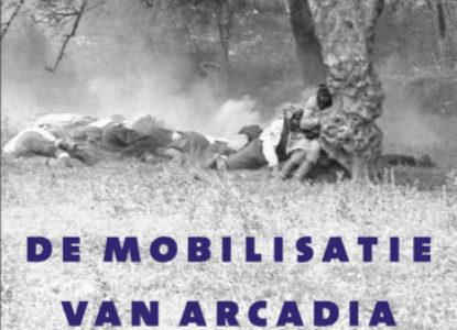 De Mobilisatie van arcadia