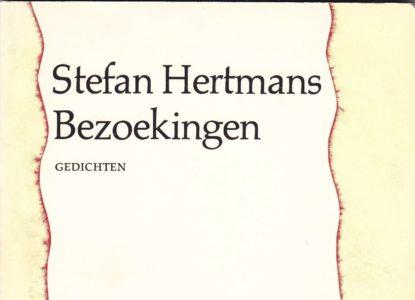 Hertmans 17