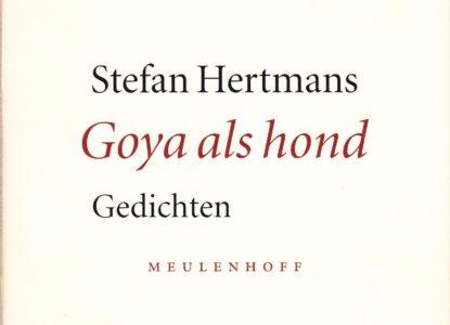 Hertmans 4