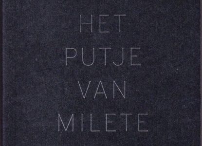 Hertmans Putje van Milete