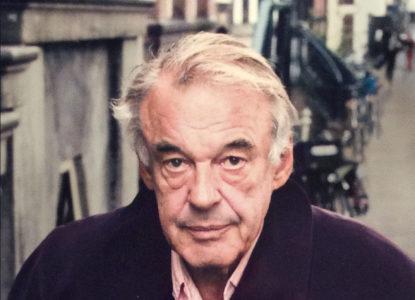 Hubert Smeets Een wonderbaarlijk politicus
