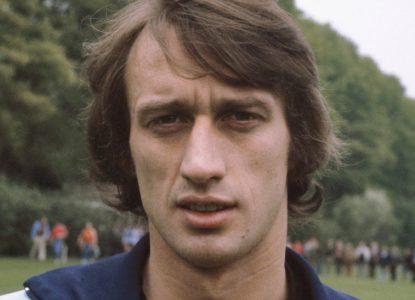Rob Rensenbrink 1978