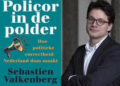 Valkenberg Policor