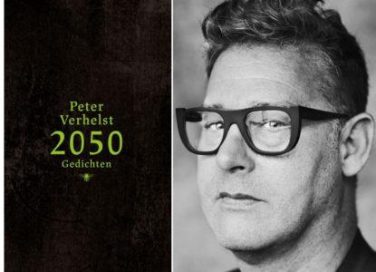 Verhelst 2050