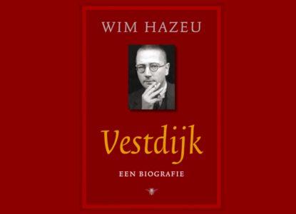 Wim-Hazeu-Vestdijk-een-biografie.jpg