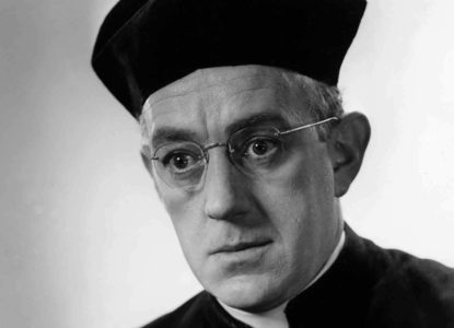 Alec-guinness-father-brown