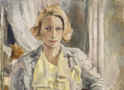 Portret-J-Nicolas-1935