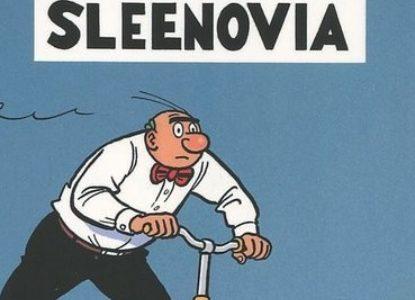 Profielfoto-Sleenovia