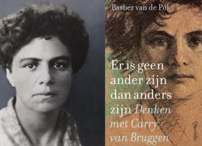 Van de Pol Van Brugge article