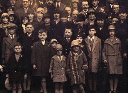 Vlaamse-immigranten-in-Charleroi