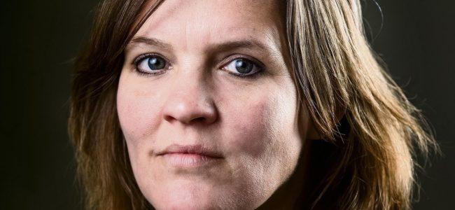 1 Marijke Schermer c Tessa Posthuma de Boer