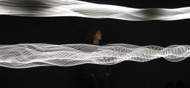 10-Meters-of-Sound-2014-nu