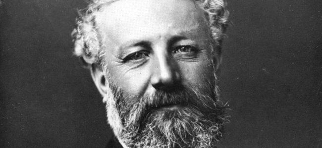 Félix_Nadar_1820-1910_portraits_Jules_Verne-bijgesneden