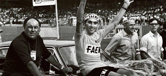 Foto-Merckx-Maan-Gewonnen