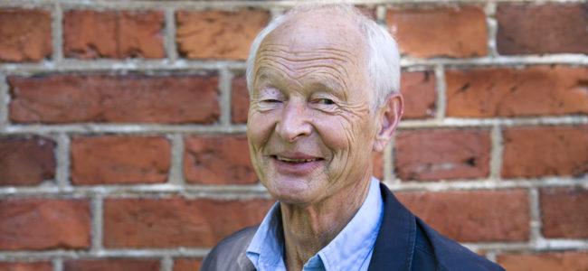 Guus Kuijer 2012 05 24 001