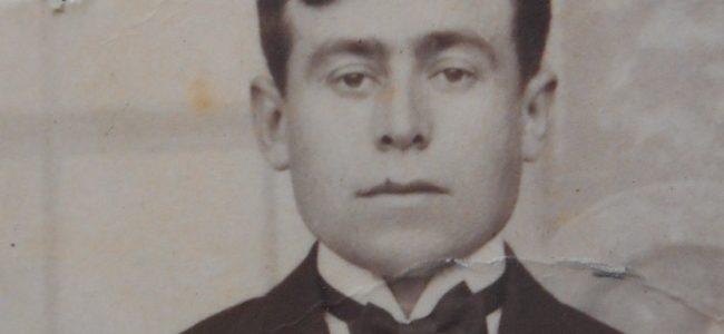 LEFER Victor 22028