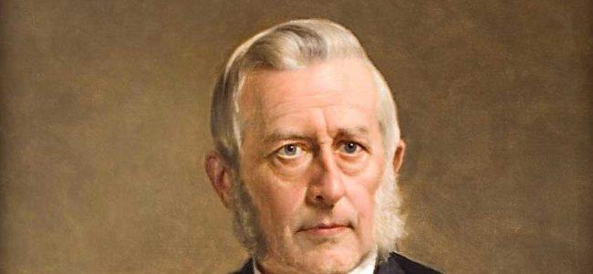 Matthias de Vries bijgesneden