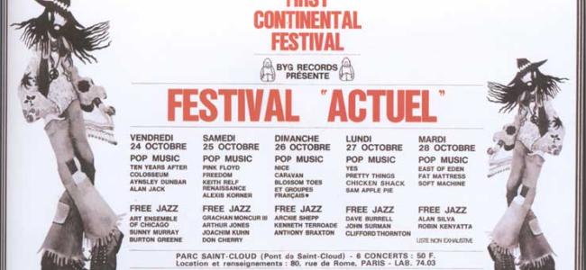 Festival-amougies-affiche