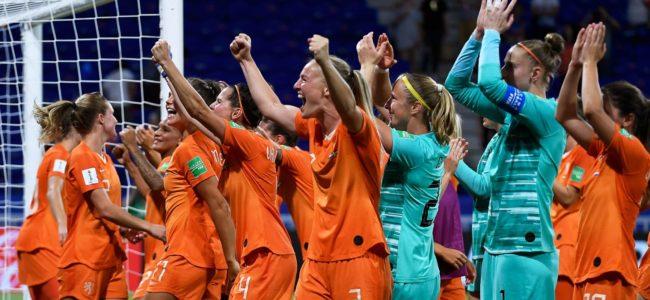Oranje-naar-finale1-verkleind