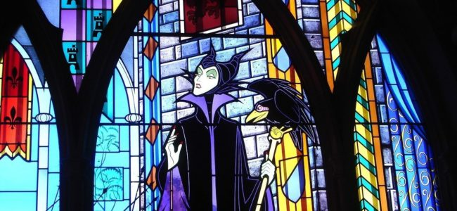 Stained glass 1788211 1280