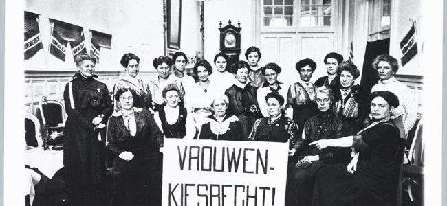 Vrouwenkiesrecht-2