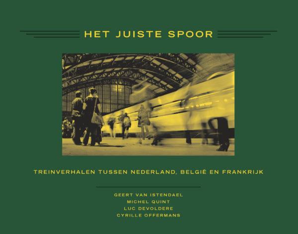 Boeken-1-Uphoff-Manon-c-Frank-Ruiter-RV