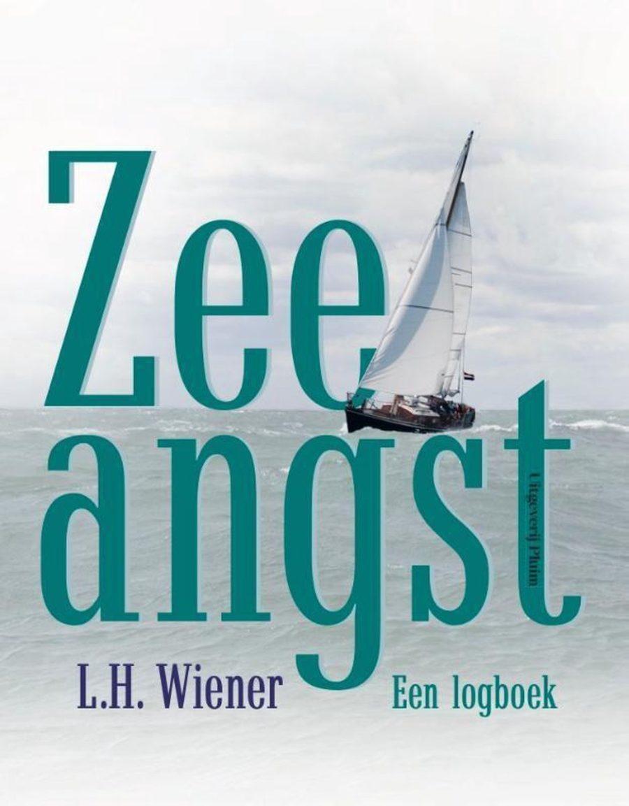 10b LH Wiener Zeeangst