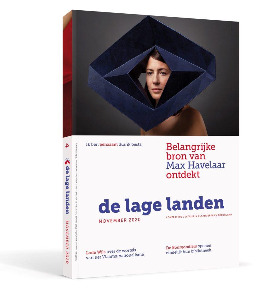 Boeken-17-Maarten-Boudry-v-koen-broos