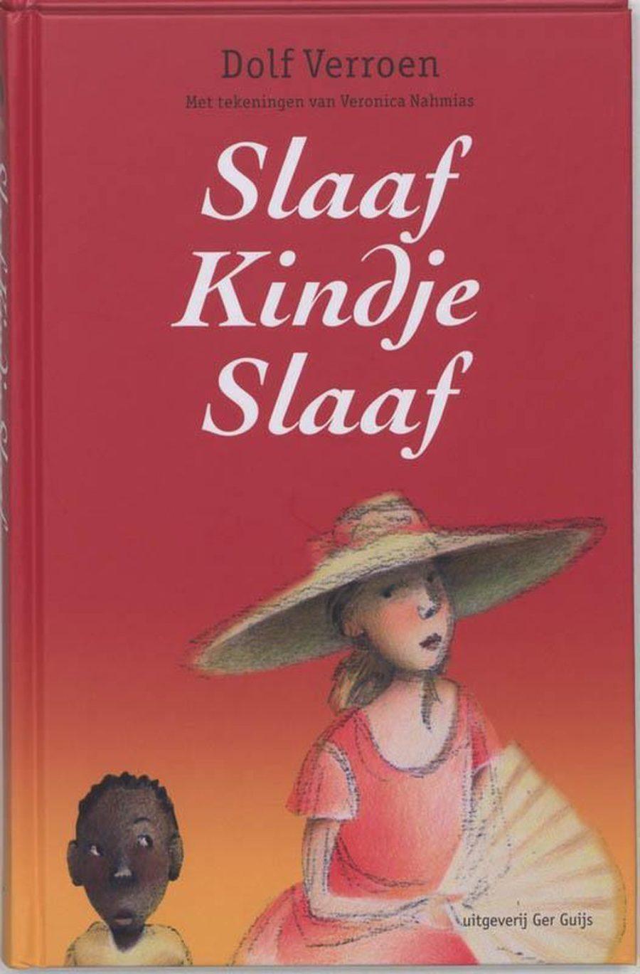 BOEKEN LITERATUUR 6 Walter van den Broeck c Koen Broos