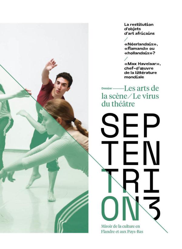0 Septentrion03 cover