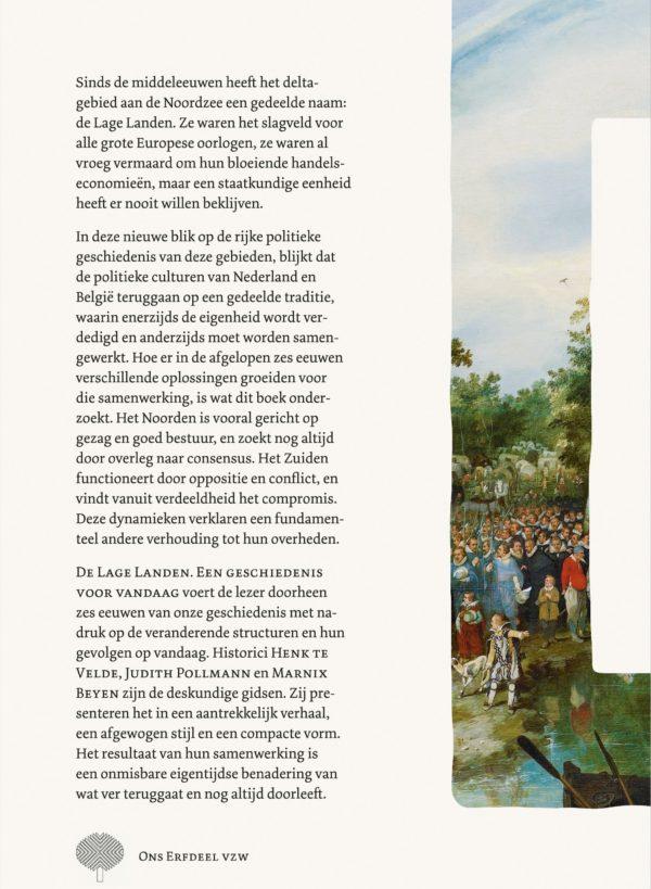 Boeken-21-Erich-Wichman01_preview
