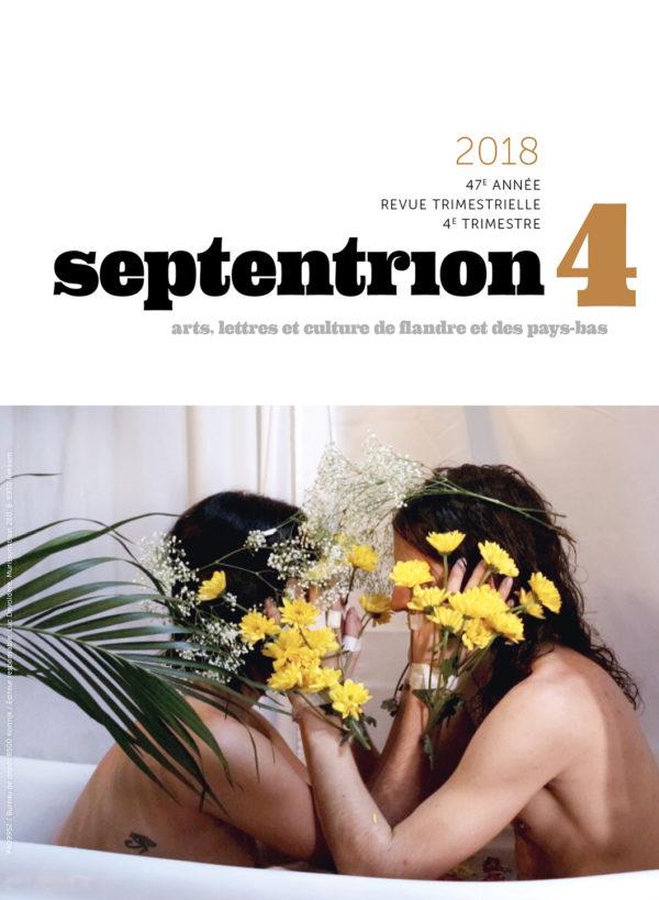 FRONT-Septentrion-418