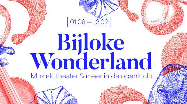 Bijloke Wonderland Facebook banner 820x360