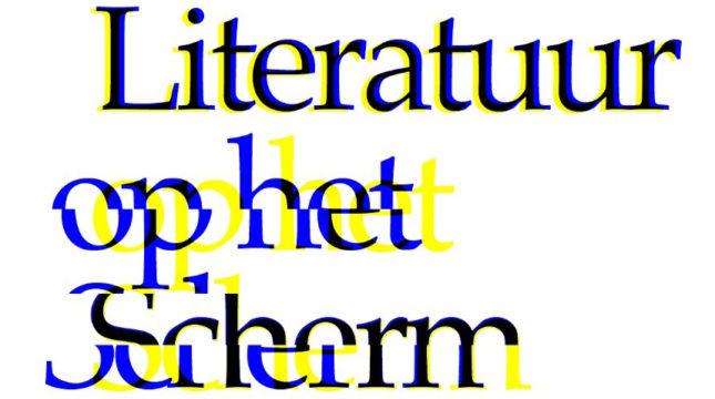 Literatuurophetschermweb_1