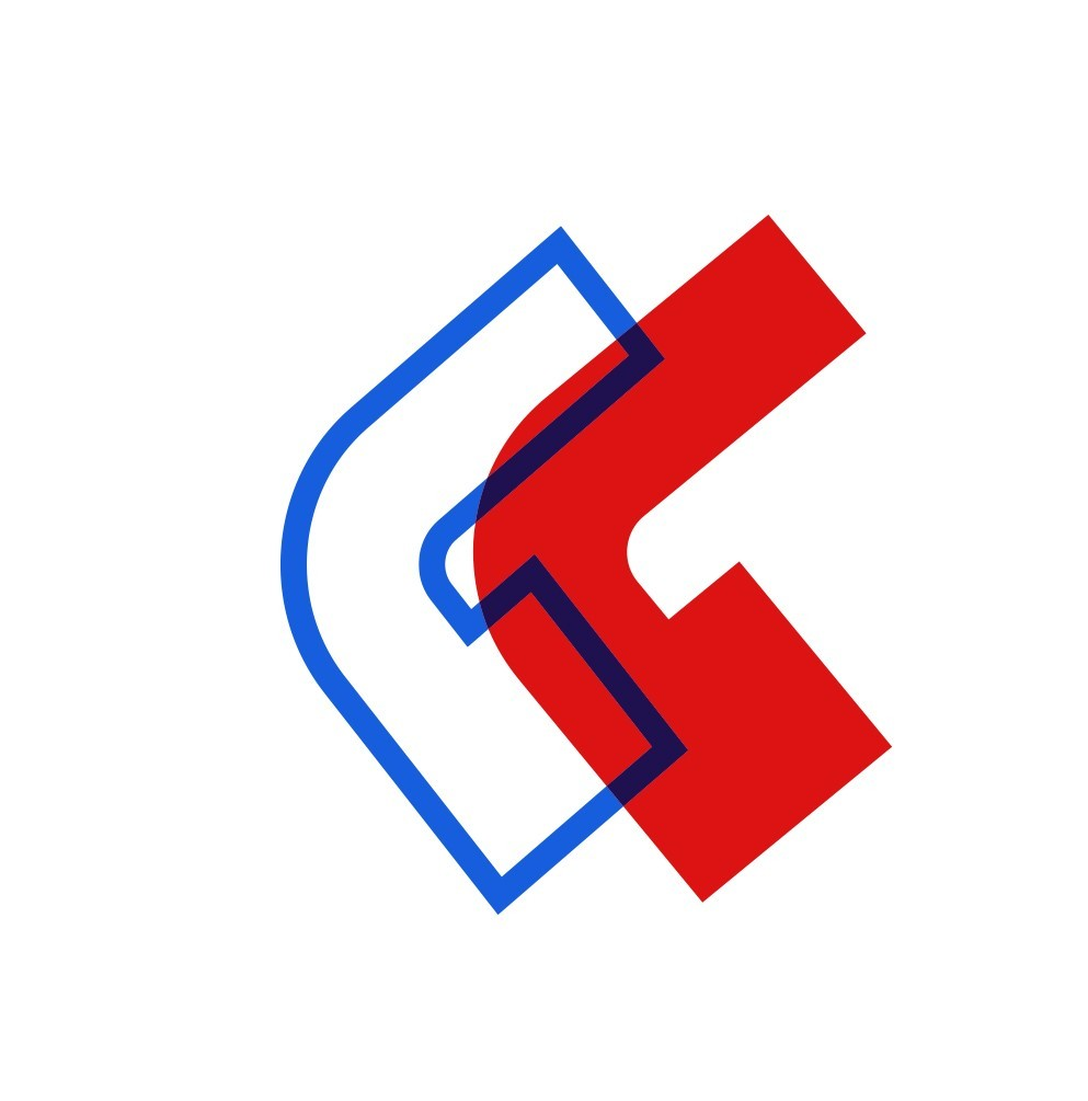 Logo-de-lage-landen-zonder-tekst
