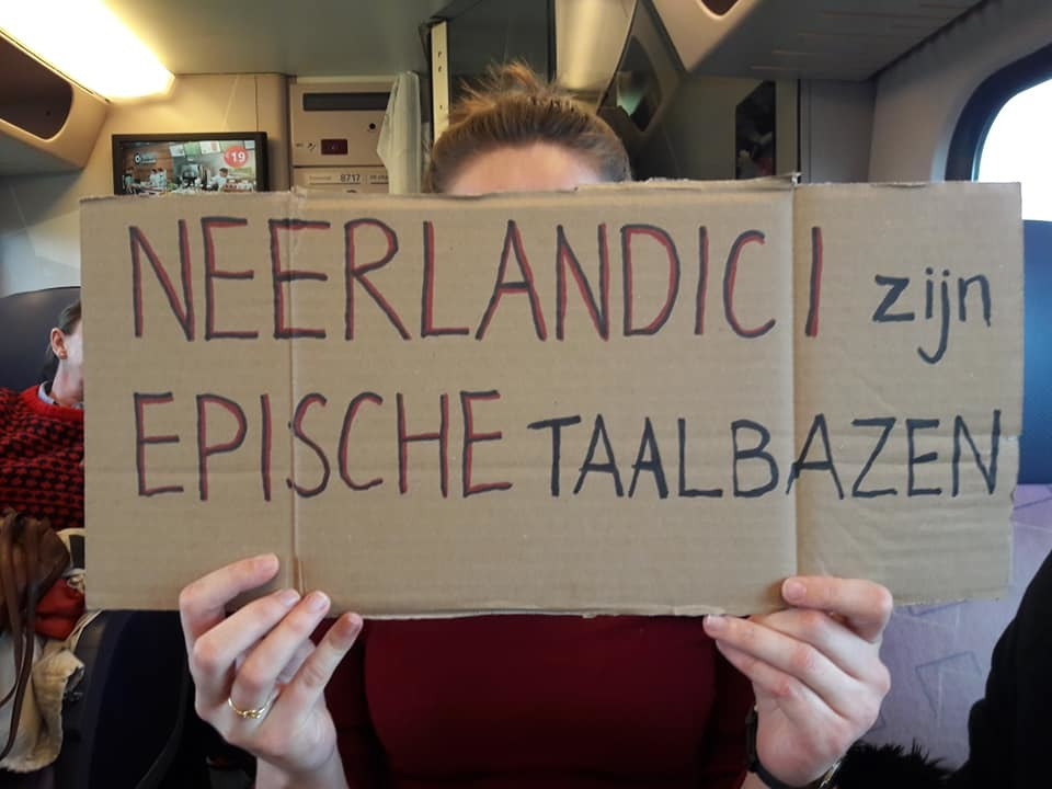 Neerlandistiek-epiek-002