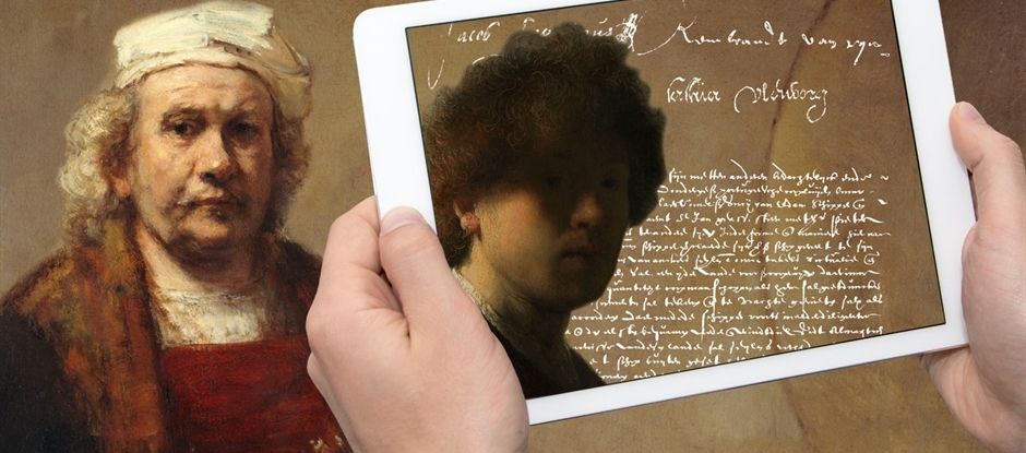 Rembrandtprive_campagnebeeld